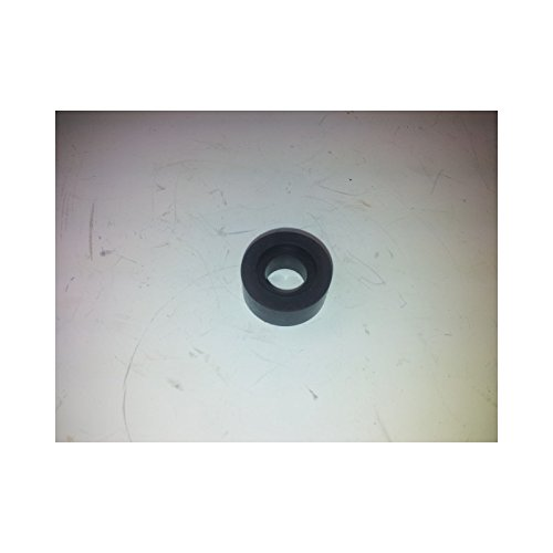 Dichtung Kolben klein Pneumatikzylinder für Hydraulikaggregat C001 für TS6000