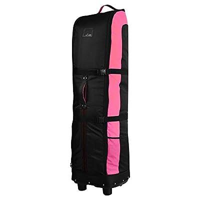 Golf Reisetasche Golf Reisetasche