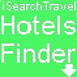 Hotels Finder