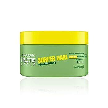Best surfer hair Reviews