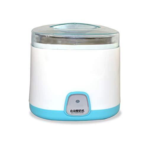 Purchase YHLZ Yogurt Machine Natto Rice Wine Automatic Intelligent Temperature Control Home Constant...