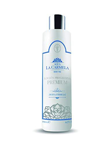 La Carmela Haarverzorgingsproduct, per stuk verpakt (1 x 200 ml)