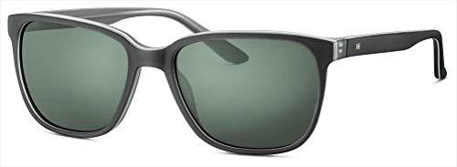 Humphrey's Kunststoff Sonnenbrille 588091-10