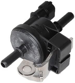 ACDelco 214-1685 GM Original Equipment Vapor Canister Purge Valve with Bracket