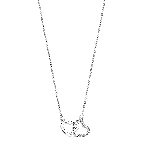 Lotus Silver Collar Trendy LP3093-1/1