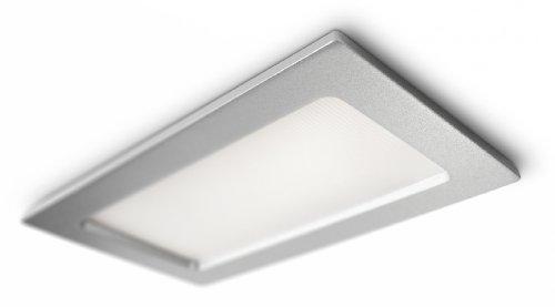 PHILIPS Smart Spots, Einbauspots  mit 12W, inklusive Leuchtmittel, 1-flammig 579564816