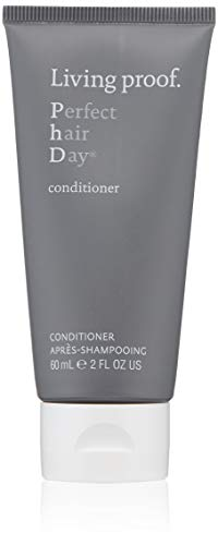 Living proof Perfect Hair Day Conditioner, 2 Fl Oz