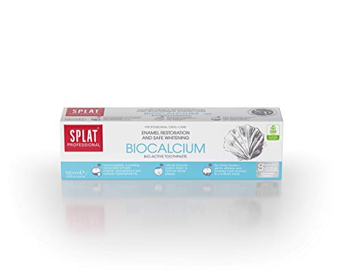 Splat Professional Biocalcium - 100 ml