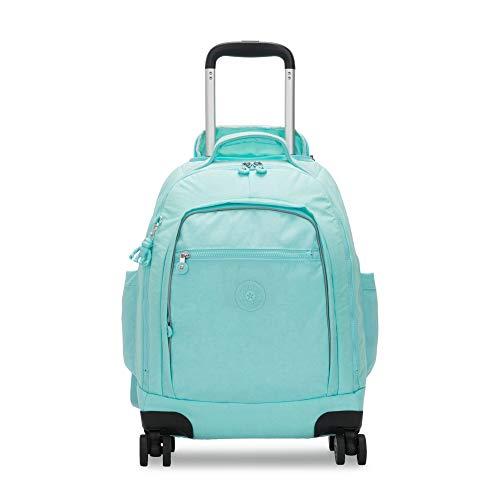 Kipling Zea 15' Laptop Rolling Backpack