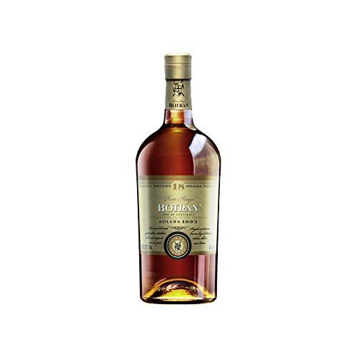 Ron Botran 18 de 70 cl - D.O. Guatemala - Bodegas Gonzalez Byass (Pack de 1 botella)