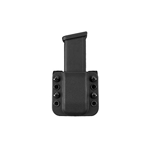 Blade-Tech Total Eclipse Single Mag Pouch for Glock 17, 19, 22, 23 and More