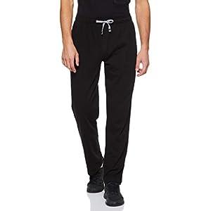 Jockey Men's Cotton Track Pants 11 31H4MRmCjWL. SL500 . SS300