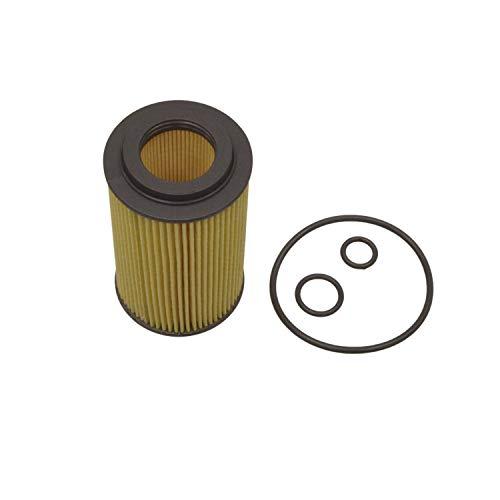 Blue Print ADU172101 filtro de aceite