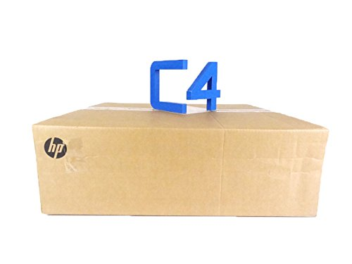 HP J9576A 3800 48G-4SFP+ SWITCHHP Renew - J9576-61001, J9576-61101