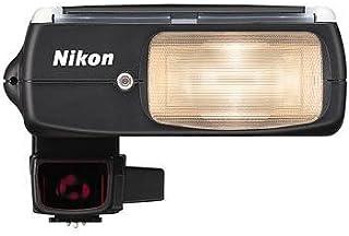 Suchergebnis Auf Für Speedlight Blitzgeräte Kamera Foto Elektronik Foto