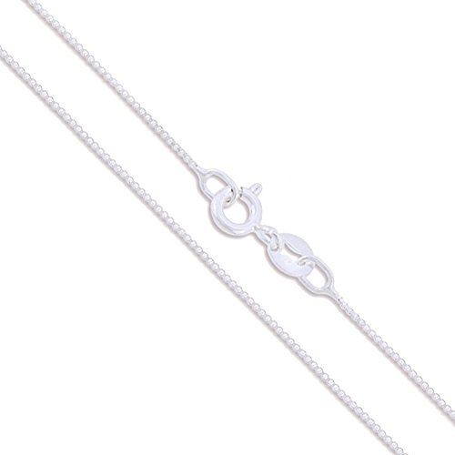 Most bought Fine Chains Necklaces