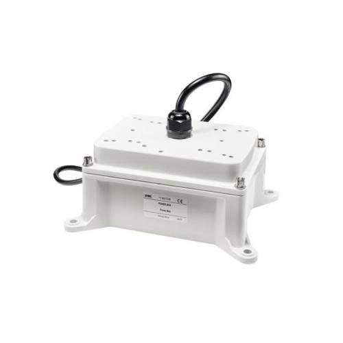 URMET DOMUS 1092/708 - UTD 1092/708 - Power Box
