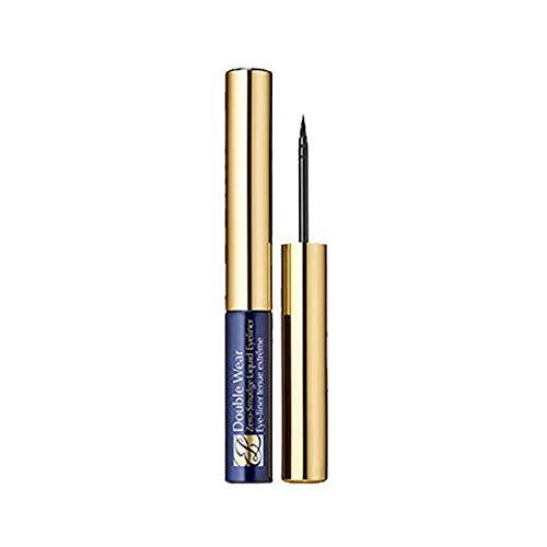 Estée Lauder Double Wear Zero-smudge Liquid Eyeliner Black