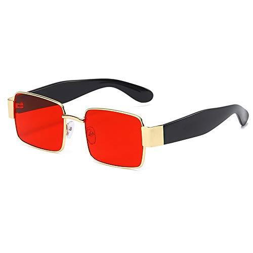 Un Par De Gafas De Sol para Hombres Y Mujeres, Una Variedad De Colores Disponibles, Gafas De Sol Polarizadas para Hombres Y Mujeres, Gafas De Sol Protectoras De Gran Tamaño para Mujeres De Moda