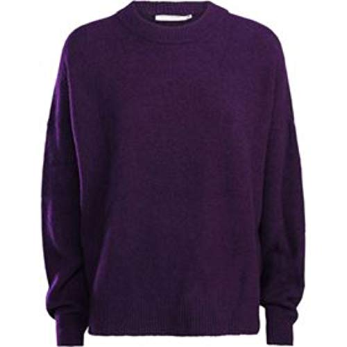 Summum Woman Damen Pullover Oversize (L)
