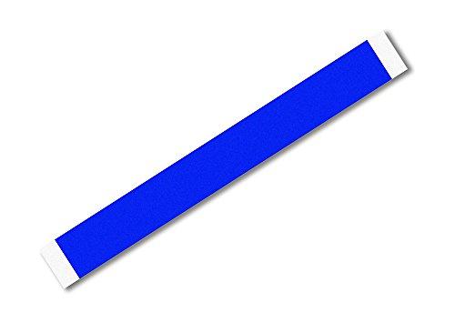 TapeCase 8905-26,7 cm x 1,25