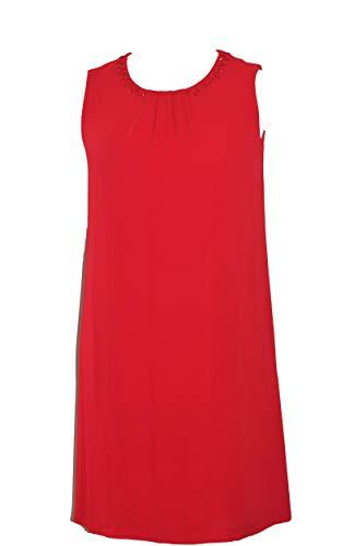 Gerry Weber Damenkleid Gr. 38 Cocktailkleid Kleid Abendkleid