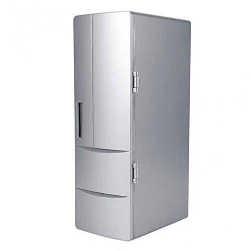 YLLN Warmer Cooler Cooler Refrigerator Beverage Drink Freezer