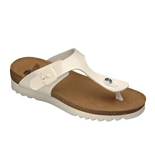 Scholl flip-Flop boa Vista up