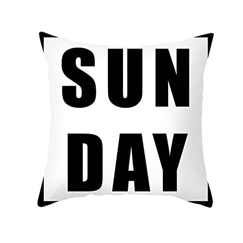 lidl niedziela 28 kwietnia