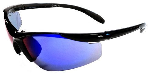 JiMarti JM01 Golf Sunglasses