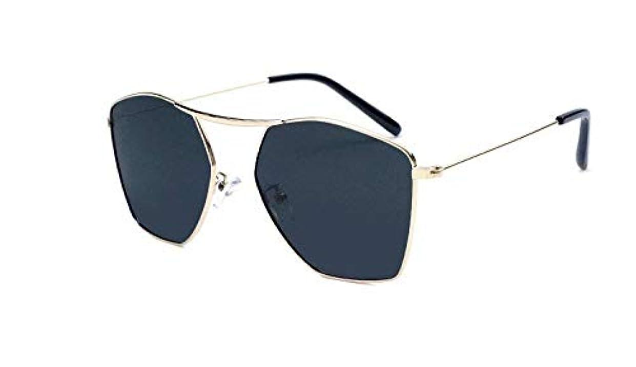 ジョイントについてカヌーZHQJP サングラス スポーツサングラス メンズ 軽量 運転用 スキー 野球 UV400 男女兼用 メガネ ファッション (Color : F)
