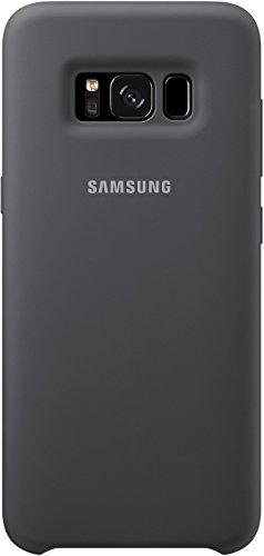 Samsung Dream Silicone Cover, Funda para smartphone Samsung