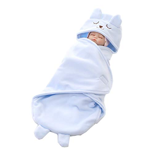 Mama stadt Saco Dormir Oso Recién Nacido Pies Primavera