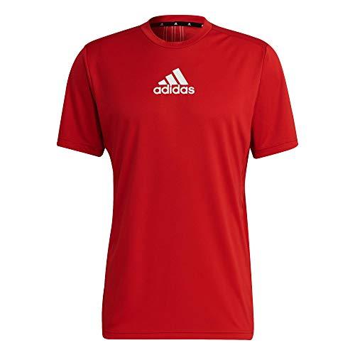 adidas Camiseta Modelo M FR T Marca