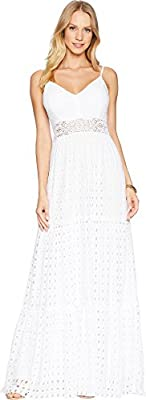 Lilly Pulitzer Women's Melody Maxi Dress