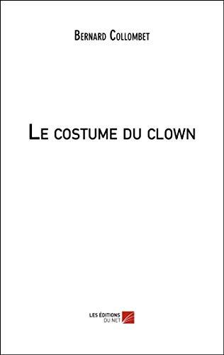 Le costume du clown