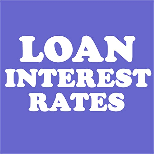 How A Personal Loan Helps Save You Money