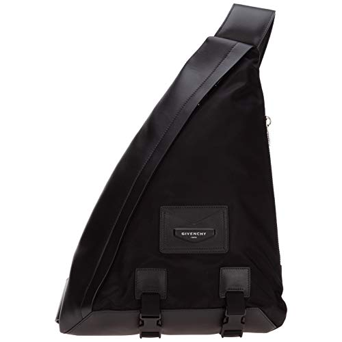 Givenchy men backpack nero