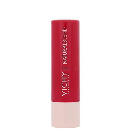 Vichy Naturalblend Getönter Lippenbalsam Pink 4,5 G