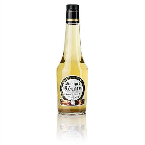 Vinaigre de Reims -