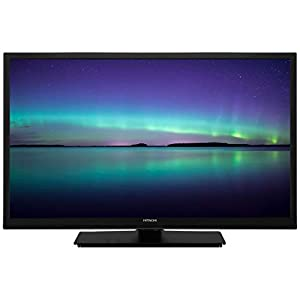 Telefunken SOMNIA24ESM - TV: Amazon.es: Electrónica