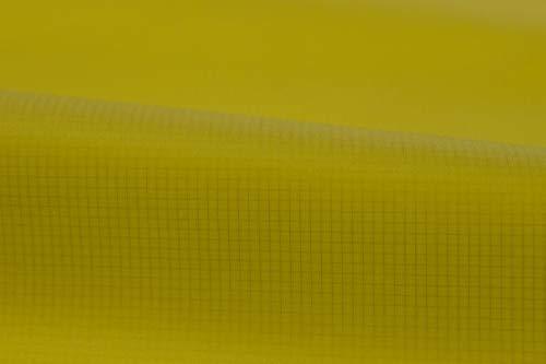 ヘリテイジ(HERITAGE)クロスオーバードーム(SECONDGENERATION)クレセントゴールド