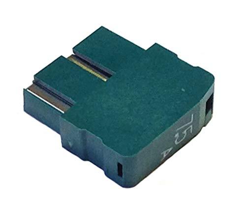 1,6 A 1,6 A Fanuc 250 V Daito Micro fusible HM16