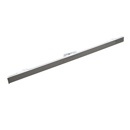 LG AGU73530705 Refrigerator Front Plate Assembly