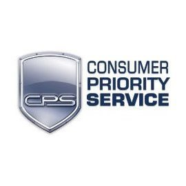 Find Discount CPS 5-Year Professional Digital Camera Extended Warranty Service Plan Under $1000