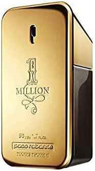 Profumo Paco Rabanne - One Million