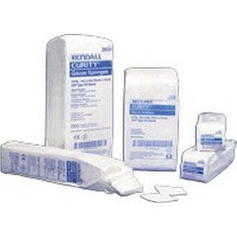 Alimed Sterile Gauze Pad Wrapped Size, 12 Ply, 3