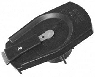 Standard Motor Products JR139T Distributor Rotor