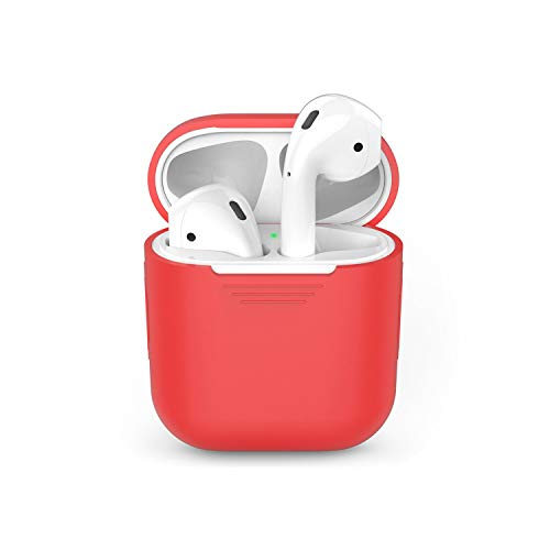 2019 New for Airpods earpodspods Ear Buds for i10 i10s i11 i12 i13 TWS i10tws i12tws i13tws i 10 11 12 13 Accessories,hongTC