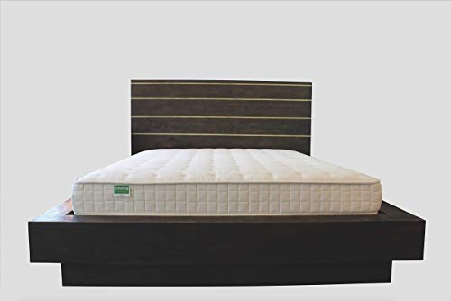 Purchase Organic Coconut Coir Puri Mattress. E.King